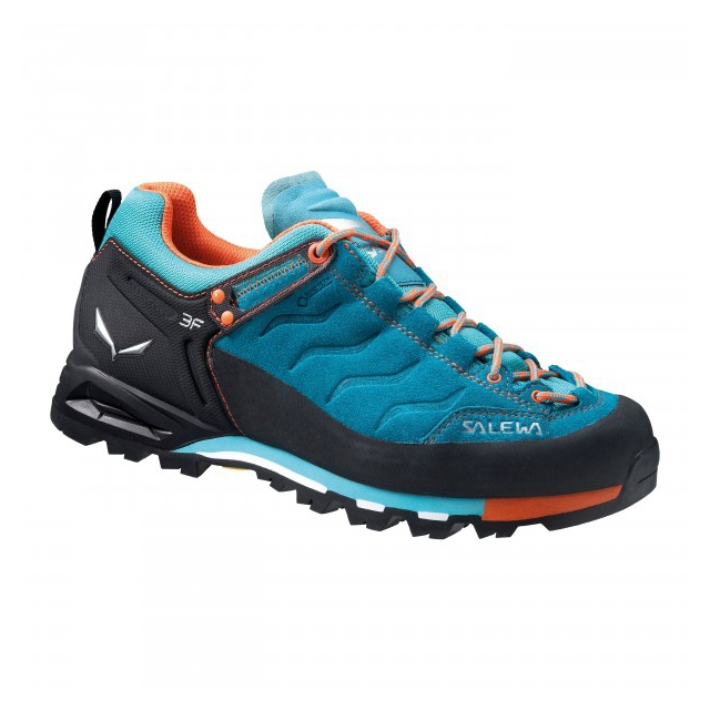 Salewa - Womens Mtn Trainer GTX