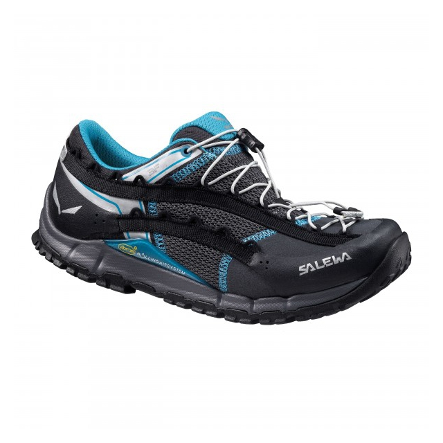 Salewa - Womens Speed Ascent