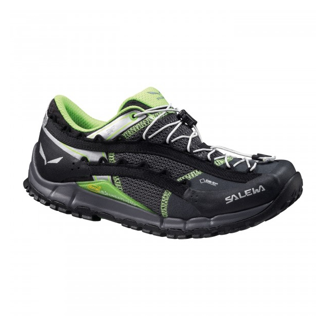 Salewa - Womens Speed Ascent GTX