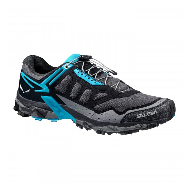 Salewa - Womens Ultra Train