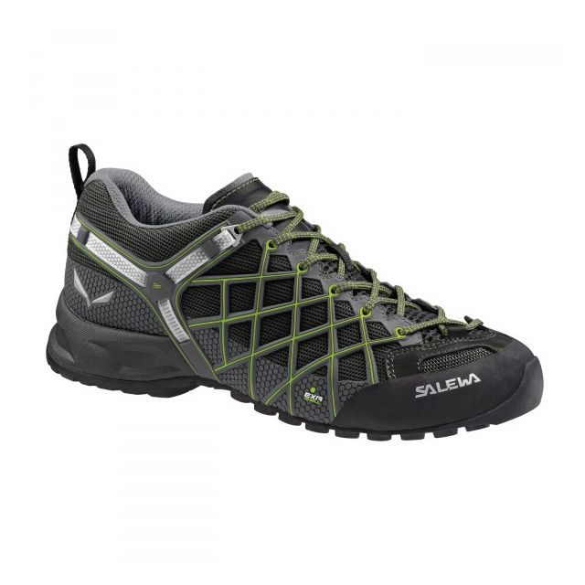 Salewa - Womens Wildfire S GTX