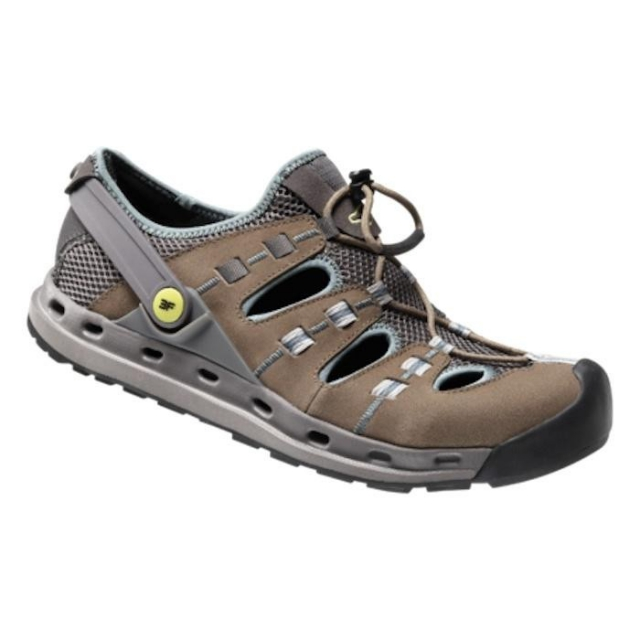 Salewa - Heelhook Approach Shoe - Men's