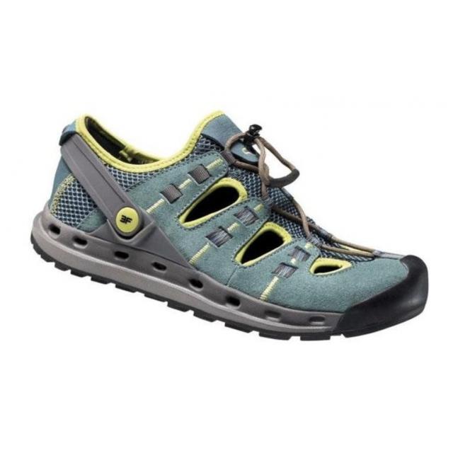 Salewa - Heelhook Approach Shoe - Women's