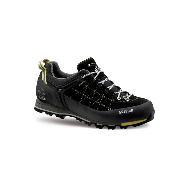 Salewa - Mountain Trainer GTX Men's