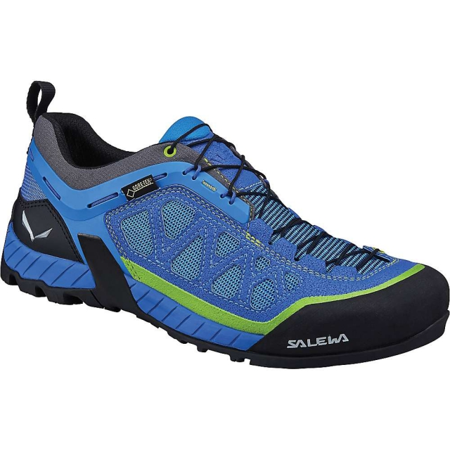 Salewa - Men's Firetail 3 GTX Shoe