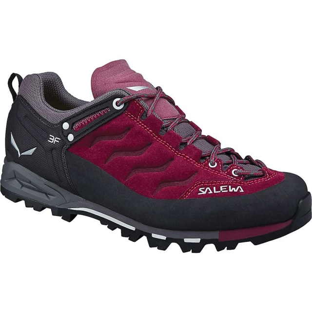 Salewa - Women's WS MTN Trainer
