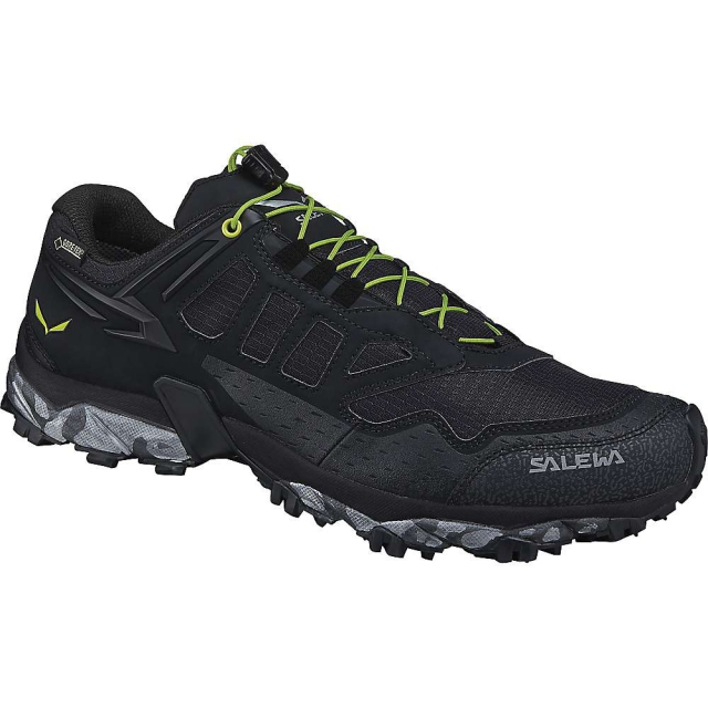 Salewa - Men's Ultra Train GTX Shoe