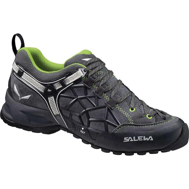 Salewa - Wildfire Pro Shoe