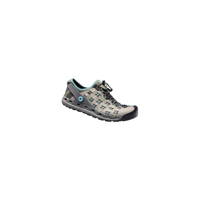 Salewa - Capsico Shoes - Women's - Juta/Kitten In Size