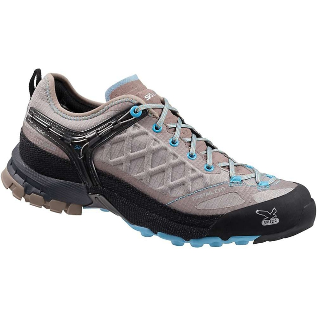 Salewa - Women's Firetail Evo Shoe