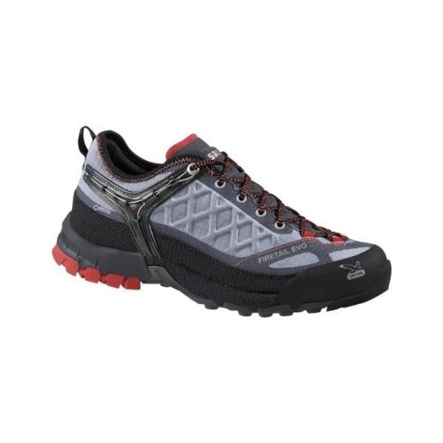 Salewa - Women's Firetail Evo GTX Shoe