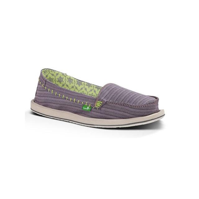 Sanuk - - Womens Sydney Shoe