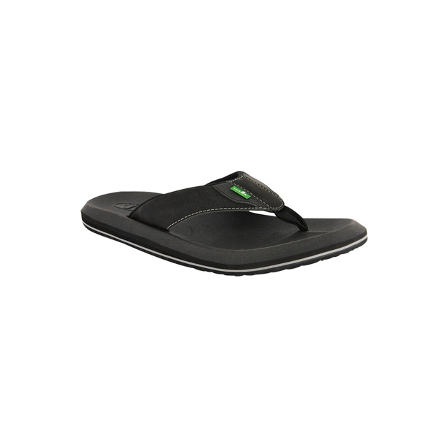 Sanuk - Slacker Men's
