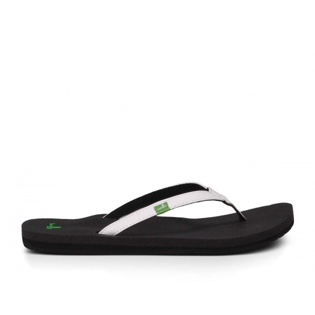 Sanuk - Womens Yoga Joy
