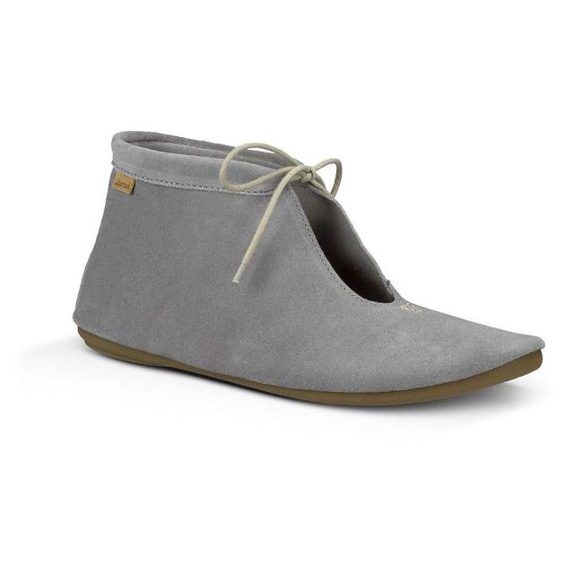 Sanuk - Women's Penelope Shoe