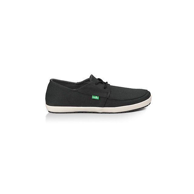 Sanuk - Knock Out Mens Shoes