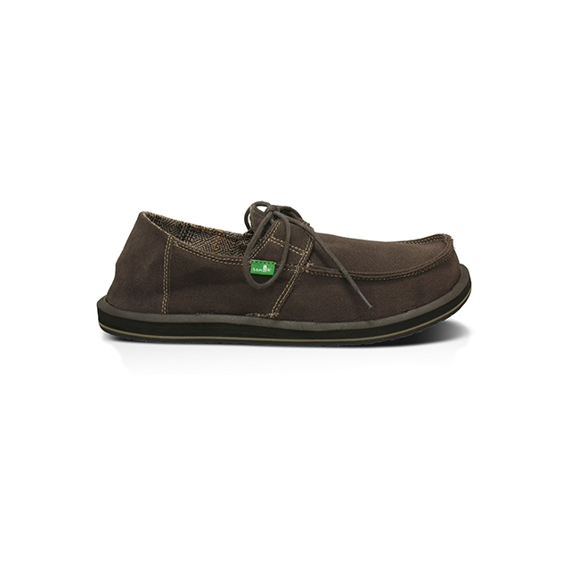 Sanuk - - Men`s Rambler
