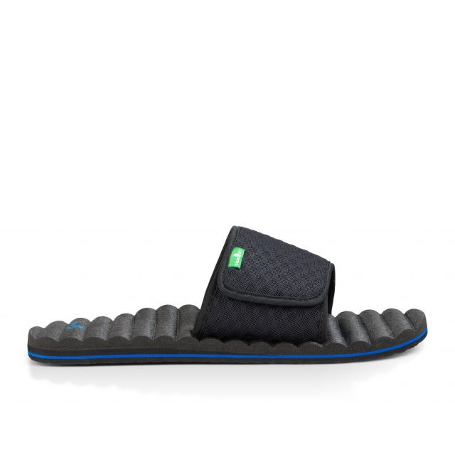 Sanuk - Mens Beer Cozy Hop Top  Slide