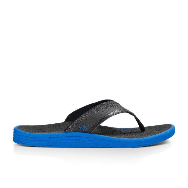 Sanuk - Mens Compass
