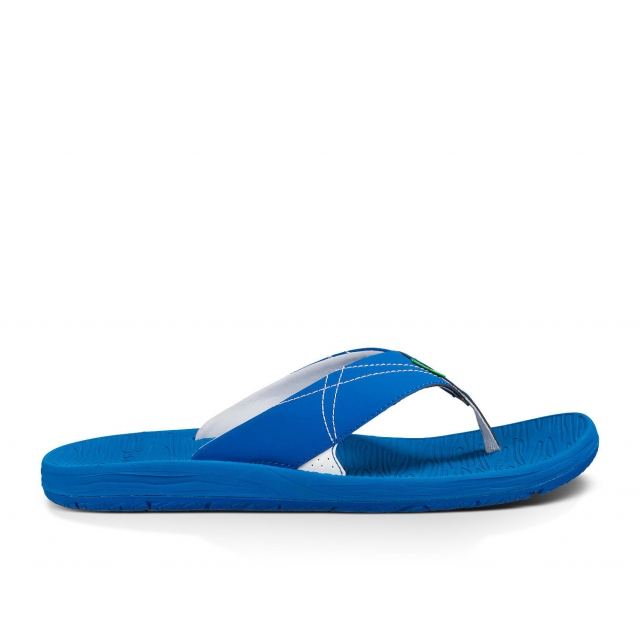 Sanuk - Mens Latitude