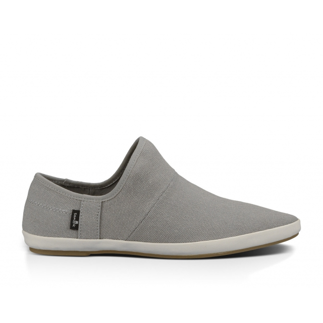 Sanuk - Womens Katlash