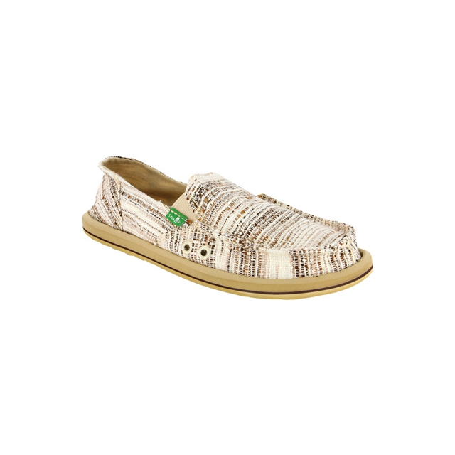 Sanuk - Laurel Women's