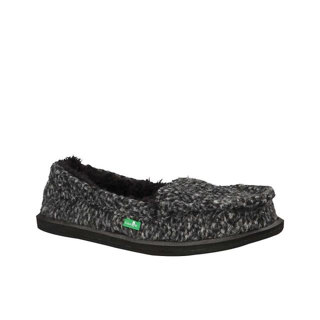 Sanuk - Women's Meltaway Shoe