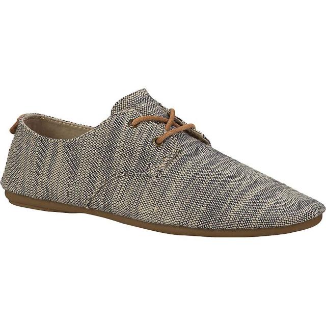 Sanuk - Women's Bianca TX Shoe