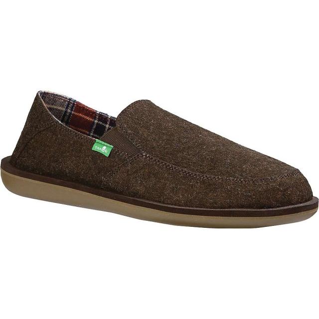 Sanuk - Men's Vice TX Shoe