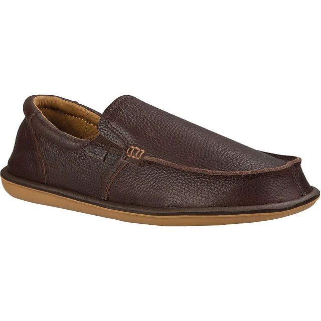 Sanuk - Men's Chibalicious Deluxe Shoe