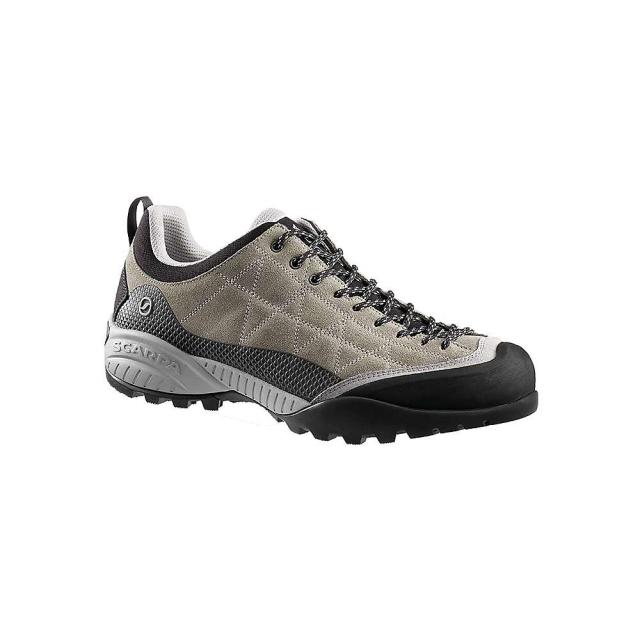 Scarpa - Men's Zen Pro Shoe