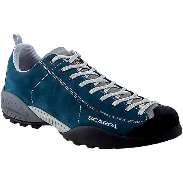 Scarpa - Men's Mojito Shoe