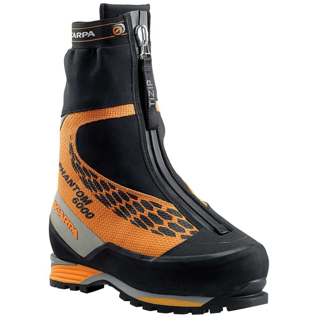 Scarpa - Phantom 6000 Boot
