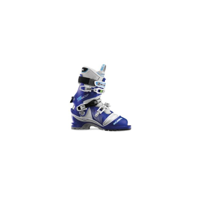 Scarpa - T2 Eco Boot - Women's
