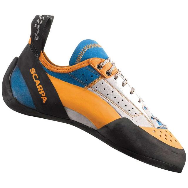 Scarpa - Techno X Climbing Shoe