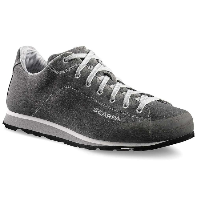 Scarpa - Men's Margarita Shoe