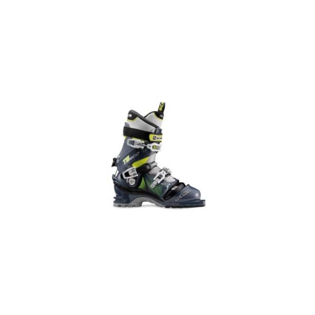 Scarpa - T2 Eco Boot - Men's