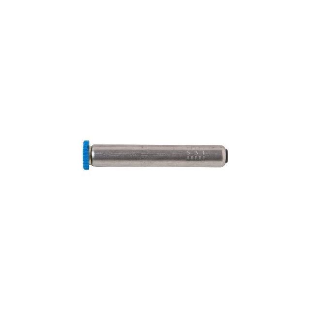 Scarpa - NTN Power Tubes Blue OneSize