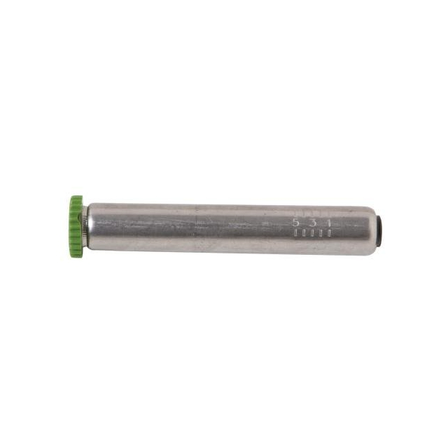 Scarpa - NTN Power Tubes Green OneSize