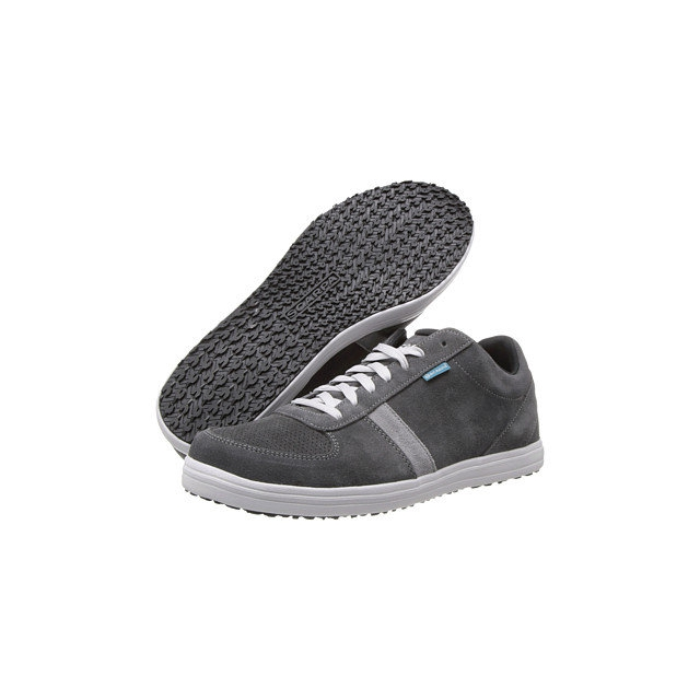 Scarpa - Highball DkGry