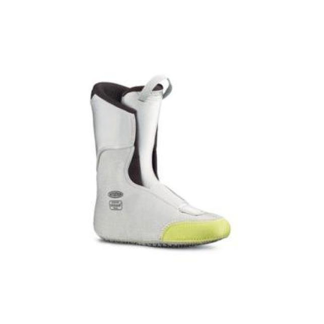 Scarpa - Speed Pro Liner