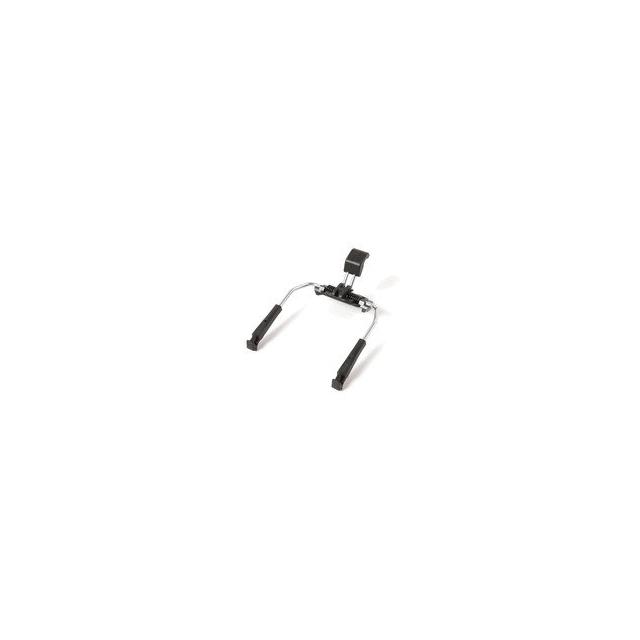 Scarpa - Ski Brake NTN 125mm