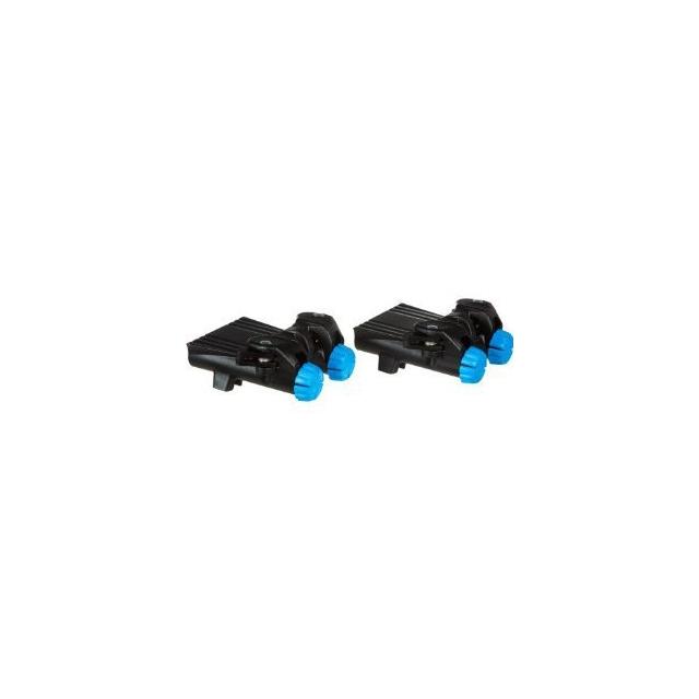 Scarpa - NTN Freedom Powerbox Blue OneSize