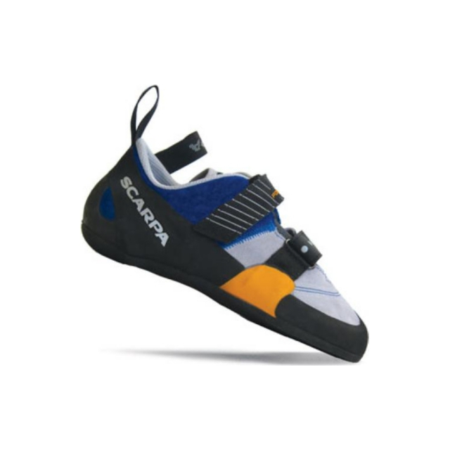 Scarpa - Scarpa Mens Force X
