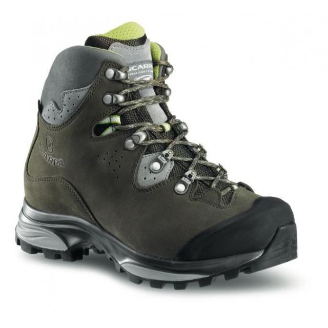 Scarpa - Hunza GTX Boot - Women's