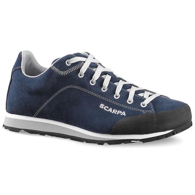 Scarpa - Men's Margarita Shoe