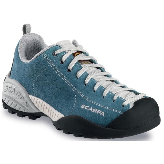 Scarpa - Mojito Shoe Mens - Ocean 47