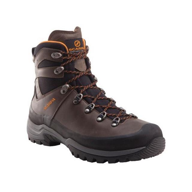 Scarpa - R-Evolution Plus GTX Boot - Men's