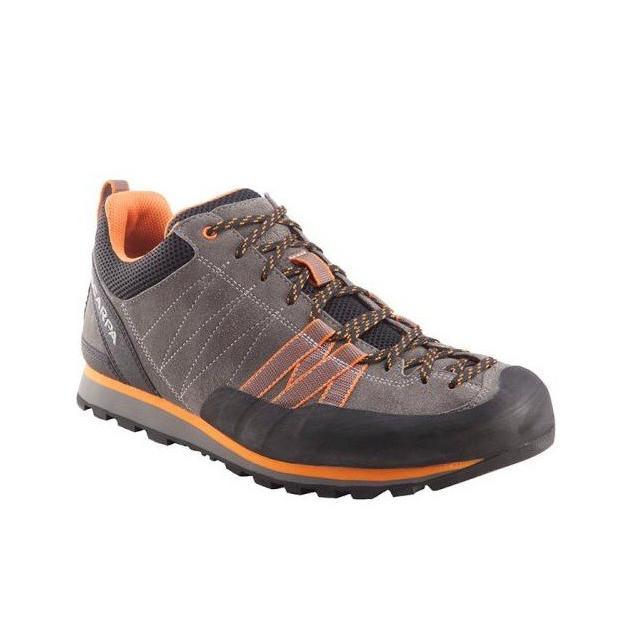 Scarpa - Crux Approach Shoe - Men's