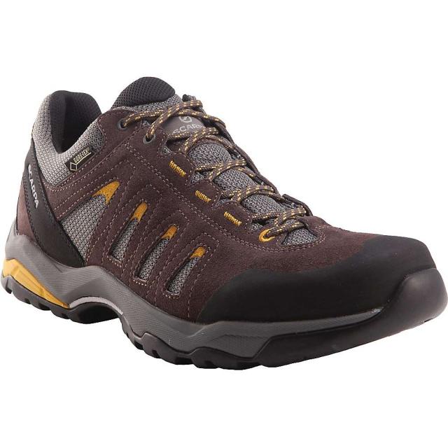 Scarpa - Men's Moraine GTX Shoe